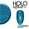 EFEKT HOLO holografic multicolor JCS07