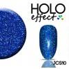 EFEKT HOLO holografic multicolor JSC10