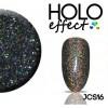 EFEKT HOLO holografic multicolor JSC16