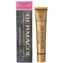 Dermacol Make Up Cover Kryjący Podkład Do Twarzy 207